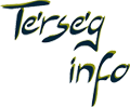 terseginfo_logo_140