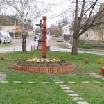 Petőfi park
