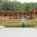 Jóléti szabadidő park